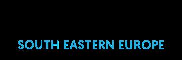 logo spółki ASE