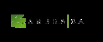 logo spółki AMB